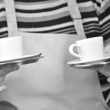 24. Sonja Schiefer Kaffee ohne ausschütten -min
