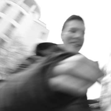 25. Alexander Schnell einkaufen-min