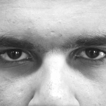 8. Amir Heute bin ich grantig-min